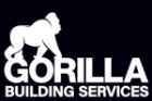 Gorilla Building Services